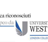 Corsi di Musica riconosciuti dalla London College of Music