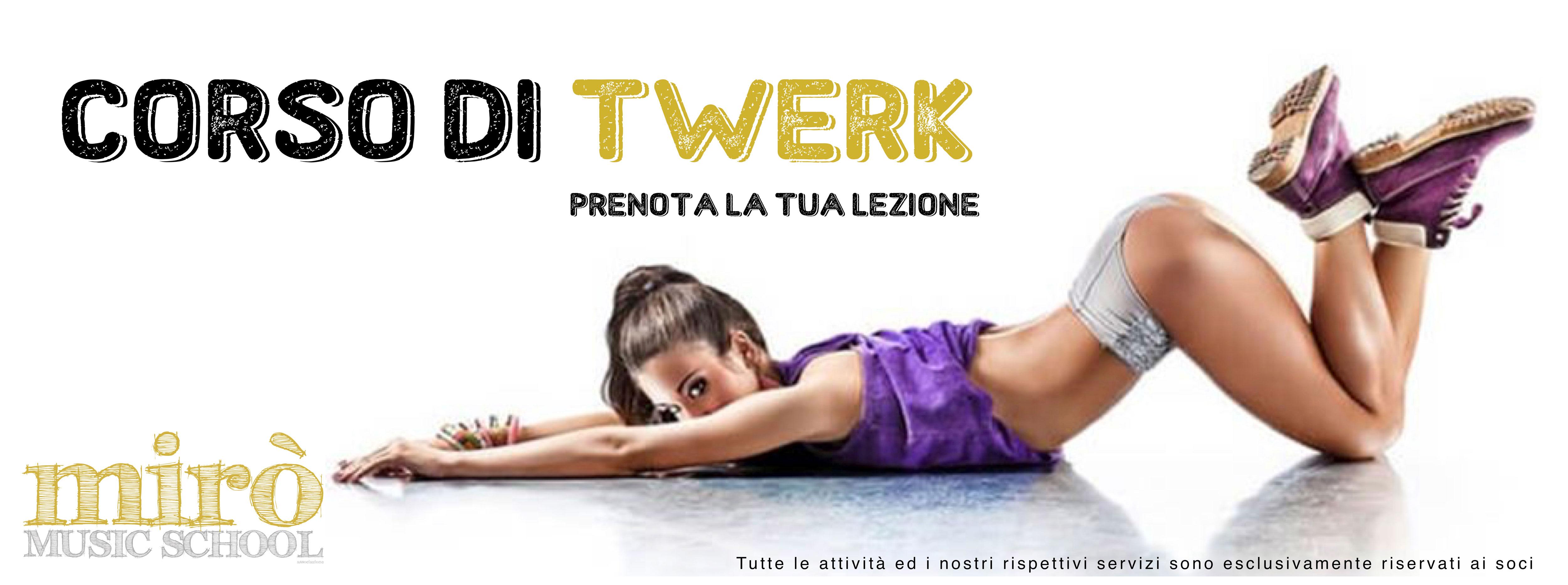 Twerk-2