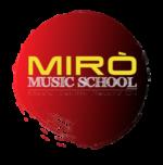 Associazione Mirò music school
