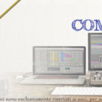 comp-music