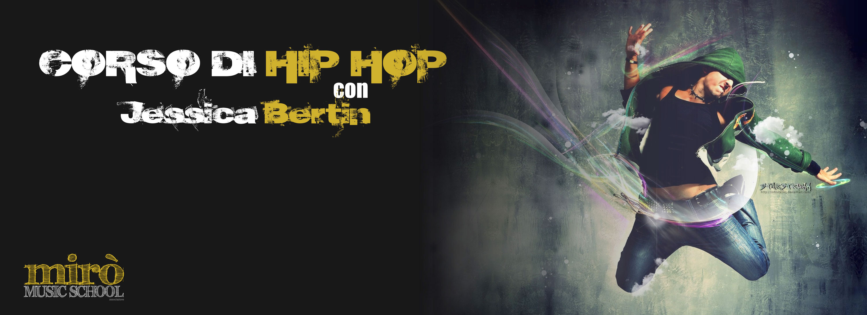 hip-hop-