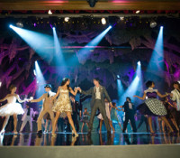 MUSICAL – JUNIOR, TEEN e AMATORIALE ADULTI