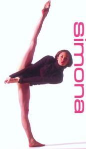 simo move3_1