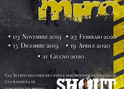 Tour Mirò